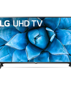 Smart Tivi LG 4K 43Inch 43UN7300PTC ThinQ AI