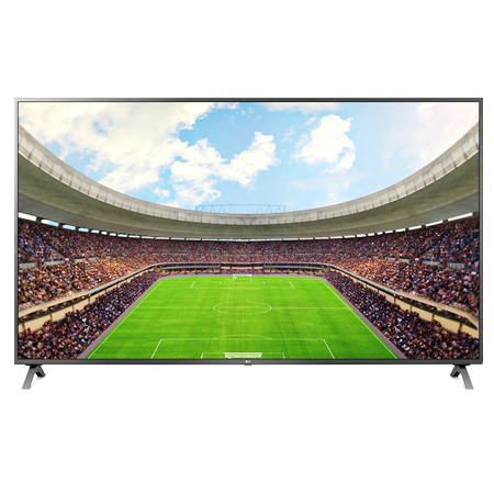Smart Tivi LG 4K 49 Inch 49UN7190PTA ThinQ AI